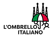 Tour Guidato in Italiano a Barcellona Logo