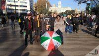 Visita gratis in italiano di Barcellona e del quartiere Gotico
