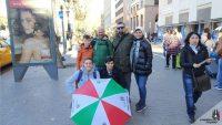 Free tour a piedi in italiano di Barcellona e del quartiere Gotico