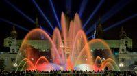 fontana-magica-montjuic-festa-attività-serale-tour-italiano