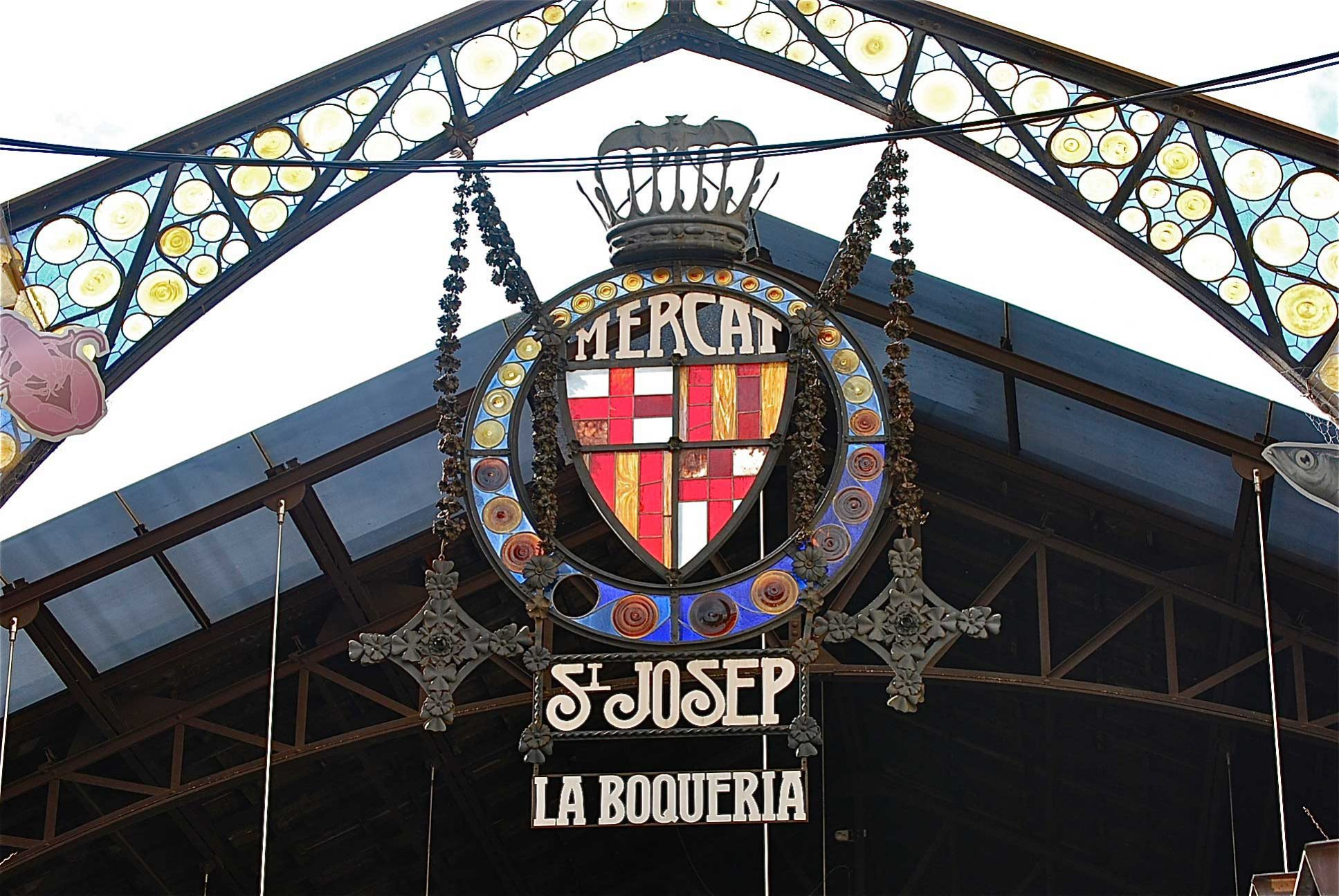 la-boqueria-mercato-barcellona-tour-italiano-consigli-cosa-vedere